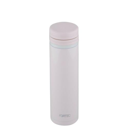 フォルテック スリムマグボトル300ml(ピンク)
