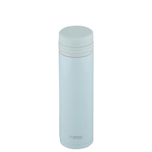 フォルテック スリムマグボトル300ml(ミント)