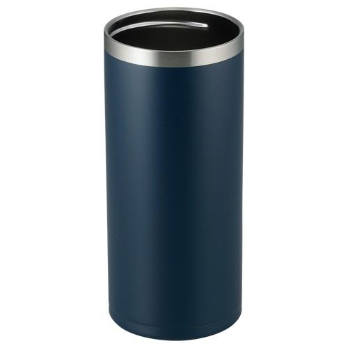フォルテック 缶クールキーパー500ml缶用 ジャパンネイビー