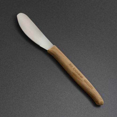 ブレックファストナイフ 85mm