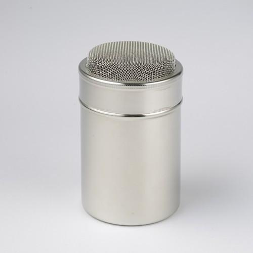 la base(ラバーゼ) パウダー缶