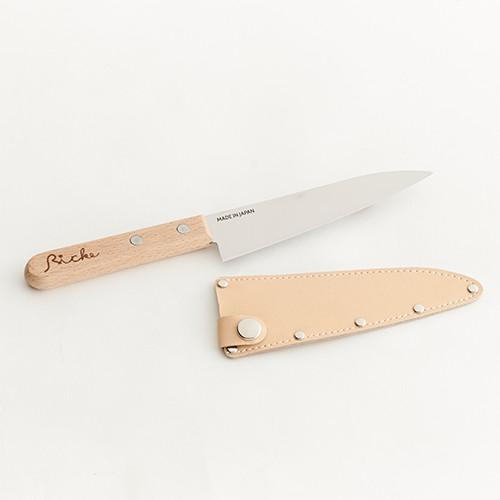 フィールドぺティナイフ