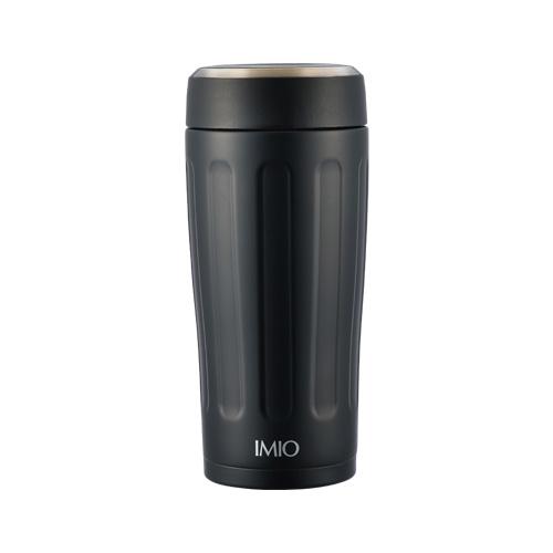 IMIO(イミオ) ポーダブルタンブラー360ml(ホワイト)