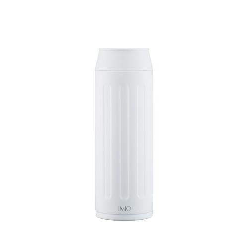 IMIO(イミオ) テーブルボトル0.8L(ホワイト)
