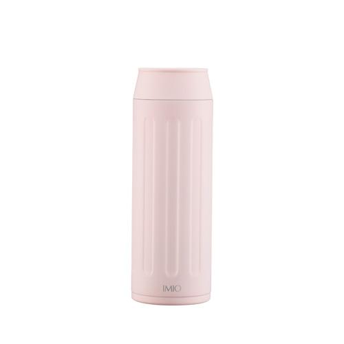IMIO(イミオ) テーブルボトル0.8L(ピンク)