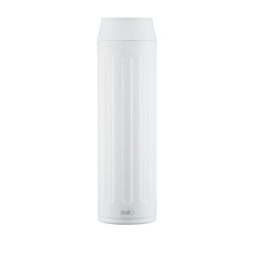 IMIO(イミオ) テーブルボトル1.0L(ホワイト)