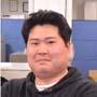吉野 清二