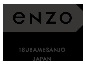 enzoロゴ