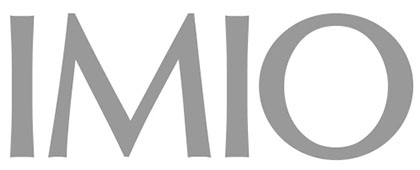 IMIO(イミオ)