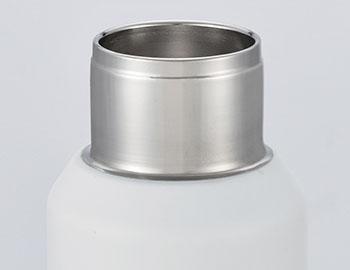 IMIO(イミオ) スリムボトル 滑らかな飲み口