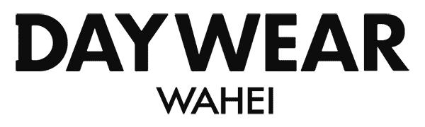 DAYWEAR WAHEI(デイウェアワヘイ)