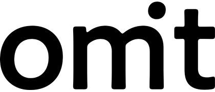 オミットロゴ