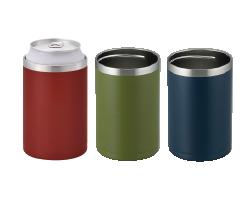 フォルテック 缶クールキーパー350ml 缶用