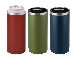 フォルテック 缶クールキーパー500ml 缶用