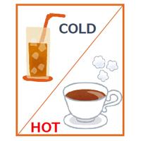 保温・保冷機能に優れています