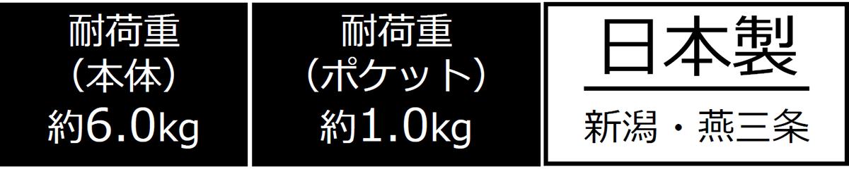 日本製 新潟・燕三条