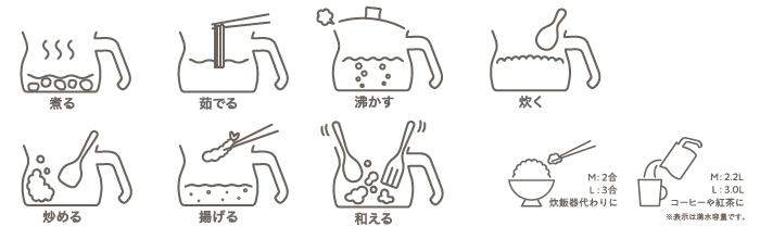 ToMaydolce(トゥーメイドルチェ)