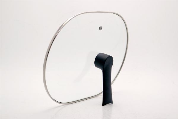 じたぱん IH対応ガラス蓋付丸ごとパスタパン22×32cm