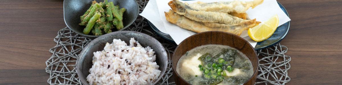 rinto ホーローマルチポット レシピ
