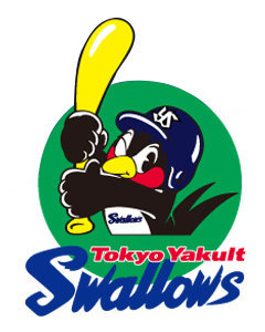 和平フレイズ株式会社は東京ヤクルトスワローズのオフィシャルスポンサーです。