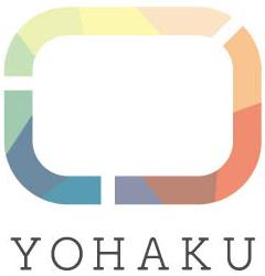 YOHAKU(余白)
